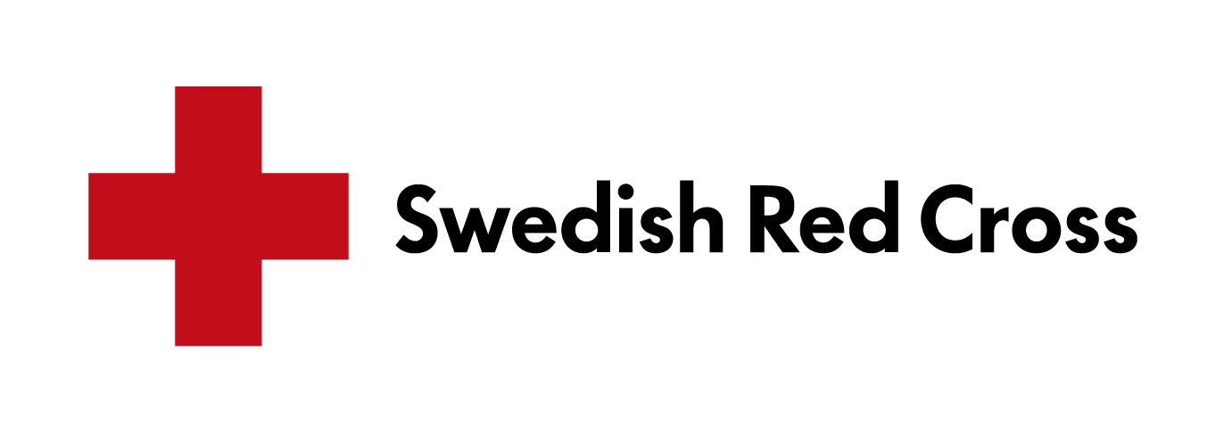 Swedish Red Cross